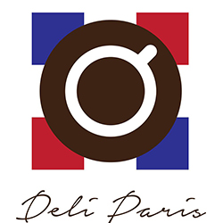 Deli Paris